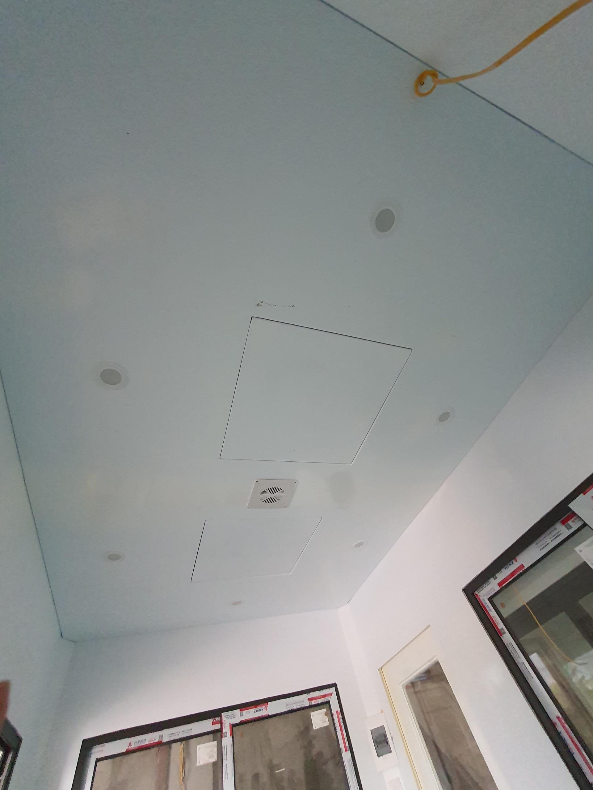 20200801 145802 scaled - Nhà bảo vệ Handy H2x3m