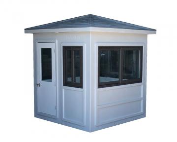Cabin bảo vệ cách nhiệt Handy H2.0N
