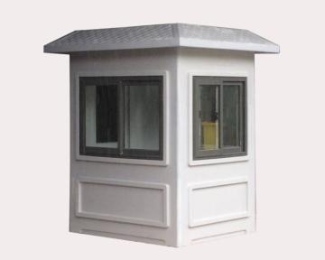 Cabin chốt bảo vệ an ninh 360x288 - Cabin chốt bảo vệ an ninh