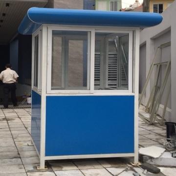 Chốt bảo vệ giá rẻ 360x360 - Cabin bảo vệ giá rẻ