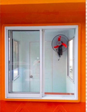 15 360x463 - Cabin chốt bảo vệ CBV1.35x1.5