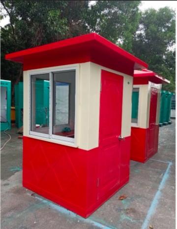 Nhà BV gia rẻ 3 1 360x465 - Cabin chốt bảo vệ CBV1.35x1.5